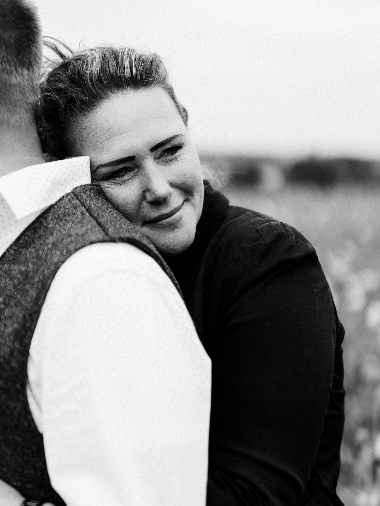 Jenny & Daniel Hochzeitsfotos Hohenhausen Kalletal